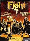 Fight - War of Words - the Film (Ltd Edition Numbered Box) - CD/DVD - New