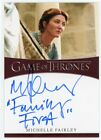 2020 Rittenhouse Game of Thrones Season 8 Trading Cards 33