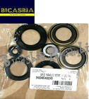 9117 Series Oil Seals Engine Aprilia Leonardo 250 300 - Benelli Velvet Touring