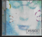 DREAMS PEACE RELAX WITH THE CLASSICS CD BRAHMS HANDEL CLASSICAL MUSIC NEW/SEALED