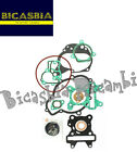 11662 - Series Engine Gaskets Complete for Yamaha Neos 50 4T 2008 - 2014