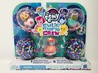 2015 Enterplay My Little Pony: Friendship Is Magic Series 3 Trading Cards 15