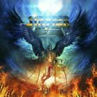 Stryper - No More Hell to Pay [New CD] Bonus DVD, Bonus Track, Ltd Ed,