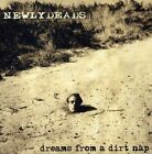 Newlydeads, - Dreams From A Dirt Nap - CD - New