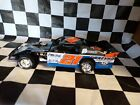 Jacob Bleess  21 Modified Late Model Dirt 124 scale MR219X200