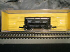 N Scale lots 1 ATLAS 3215 Northern Pacific 70 ton ore car NP 7 O