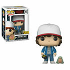 Ultimate Funko Pop Stranger Things Figures Checklist and Gallery 108