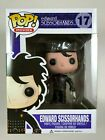 Funko Pop Edward Scissorhands Figures 20