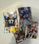 1995 SP Football Cards 14