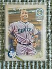 2018 Topps Gypsy Queen Baseball Variations Guide 144