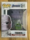 Ultimate Funko Pop Thanos Figures Guide 29