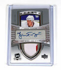 2005-06 Upper Deck The Cup Hockey Cards 11