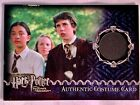 2004 Artbox Harry Potter and the Prisoner of Azkaban Trading Cards 12