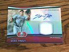 All You Need to Know About 2012 Bowman Baseball Retail Prospects Autographs 25