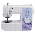 Brother XM2701 Lightweight Full Featured Sewing Machine with 27 Stitches NEW