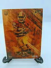 2014 Topps Fire Football Cards 15