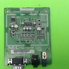 NEC PX 50XM2A Monitor Digital PC Board PWC 4419A 232C 72144193A MP3