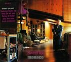 MONACO/Sweet Lips/CD Single/571 057-2