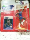 1988 KENNER STARTING LINEUP PATRICK EWING (New In Package)
