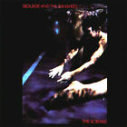 Siouxsie and the  Banshees - The Scream USED CD