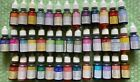 STAMPIN UP CLASSIC REINKER WATER BASED ACID FREE DYE INK MULTIPLE COLORS