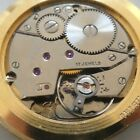 AS 1758  PARA KLASSE Uhrwerk watch movements  for part (W24)