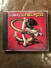 It's Five O'Clock Somewhere by Slash's Snakepit (CD, Feb-1995, Geffen)