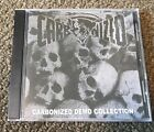 Carbonized - Demo Collection CD Death Metal Entombed Dismember Unleashed OSDM