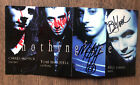 AUTOGRAPHED By Entire Band - NOTHINGFACE An Audio Guide to Everyday Atrocity CD