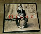 THERAPY import cd DIANE 4 tracks free US shipping
