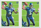 Topps Takes Action on Dealers Selling 2012 Topps Football Kickoff Cards  9