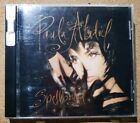 Spellbound by Paula Abdul (CD, 1991, Virgin) Rush Rush Promise of a New Day