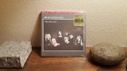 Idlewild South by Allman Brothers Band  Mobile Fidelity MFSL MOFI brand new