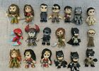 2017 Funko Justice League Mystery Minis 11