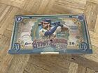 2020 Topps Gypsy Queen Hobby Box **Factory Sealed**