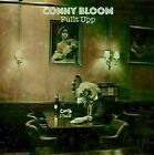 Fullt Upp by Conny Bloom (CD, Apr-2016) BRAND NEW