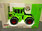 1 16th SCALE Steiger Wildcat 4WD 50th Anniversary by Ertl