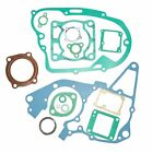 YAMAHA RX135 COMPLETE FULL ENGINE GASKET SET KIT. BRAND NEW