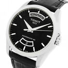 TISSOT COUTURIER POWERMATIC 80 AUTOMATIK PANORAMA-DAY&DATE SAPPHIRE SWISS UHR