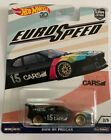 Hot Wheels BMW M1 ProCar Euro Speed FPY86-956C 1/64 Car Culture 2018