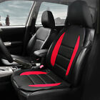 Breathable Universal Car Seat Cover Mesh Fabric For Office Home Chair Auto Seat
