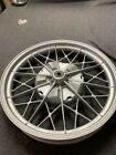 BMW R 80/7 Bj. 1982 - Rear wheel wheel rim rear N07G