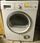 Siemens WT46W560 Tumble Dryer - For Spares & Parts
