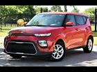 2020 Kia Soul S 2020 Kia Soul for $1000 dollars