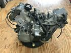 2002-2006 Honda RVT1000R RC51 SP2 Complete Engine RUNS