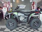 2020 Kawasaki Brute Force 750i EPS 4x4  ONLINE SPECIAL  CALL TODAY