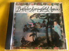 Buffalo Springfield Again [Remaster] by Buffalo Springfield CD (Atco) HDCD