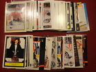 Ed Belfour Cards, Rookie Cards and Autographed Memorabilia Guide 12