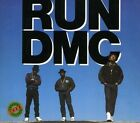 Tougher Than Leather by Run-D.M.C. (CD, Sep-2005, BMG (distributor))