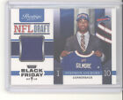 2012 Panini Black Friday Trading Cards 13